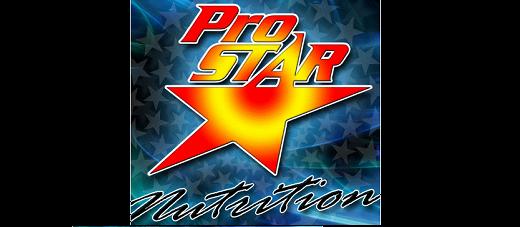 Prostar Nutrition