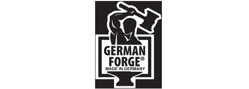 German Forge