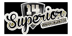Superior14