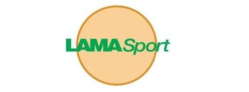 LAMA Sport